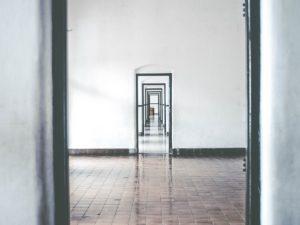 new doors of opportunity